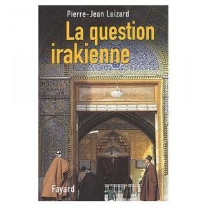 question-irakienne-luizard