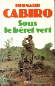 sous-le-beret-vert-bernard-cabiro