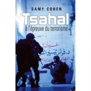 tsahal-a-lepreuve-du-terrorisme-samy-cohen