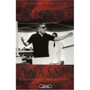 aristote-onassis-forestier