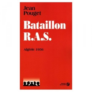 bataillon-ras-jean-pouget