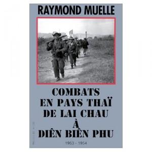 combats-en-pays-thai-raymond-muelle