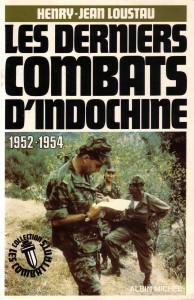 derniers-combats-dindochine-loustau