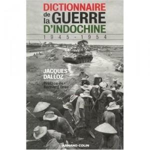 dictonnaire-de-la-guerre-dindochine-dalloz