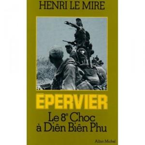 epervier-8eme-choc-henri-le-mire