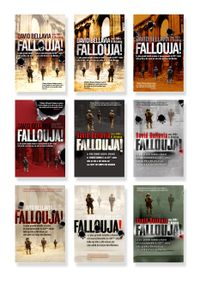 faloudja-editions-nimrod