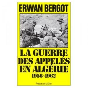 guerre-des-appeles-en-algerie-erwan-bergot