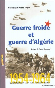 guerre-froide-guerre-dalgerie-forget