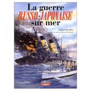 guerre-russo-japonaise-sur-mer-piouffre