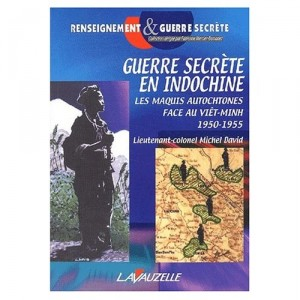 guerre-secrete-en-indochine-michel-david