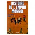 histoire-de-lempire-mongol-jp-roux