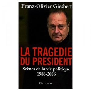 la-tragedie-du-president-giesbert