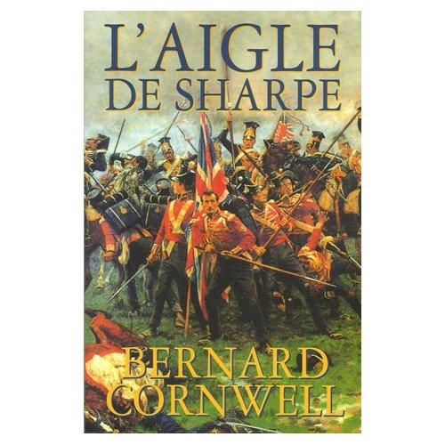 laigle-de-sharpe-cornwell