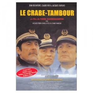 le-crabe-tambour-schoendoerffer