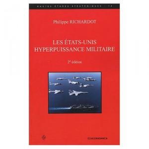 les-etat-unis-hyper-puissance-militaire-richardot