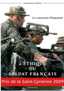 lethique-du-soldat-francais-benoit-royal