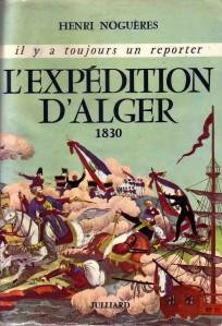 lexpedition-dalger-nogueres