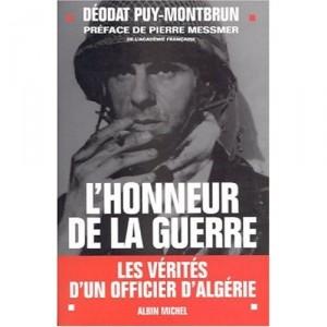 lhonneur-de-la-guerre-puy-montbrun1