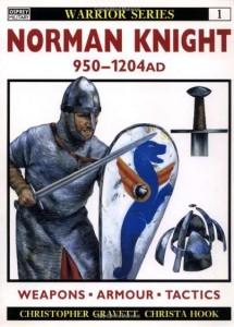 norman-knight-osprey