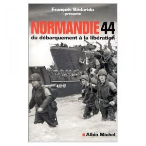 normandie-44-bedarida