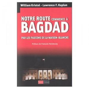notre-route-commence-a-bagdad-kristol-kaplan