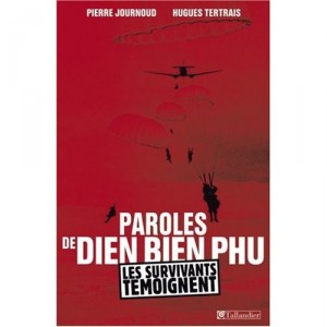 paroles-de-dien-bien-phu-journoud-tertrais