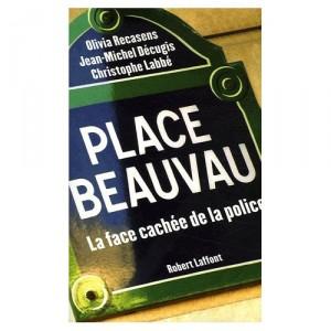 place-beauveau-face-cachee-de-la-police