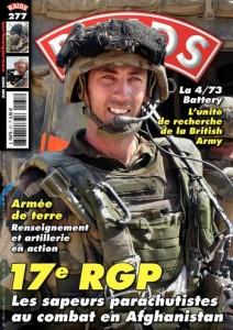 raids-magazine-277