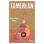 tamerlan-jp-roux