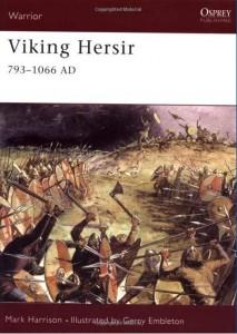 viking-hersir-osprey