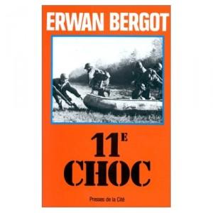 11e-choc-erwan-bergot