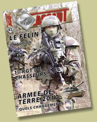 assaut-numero-42