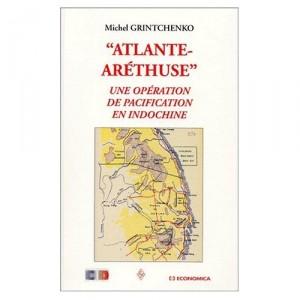 atlante-arethuse-grintchenko