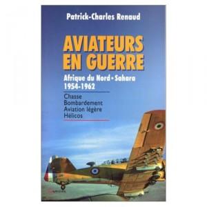 aviateurs-en-guerre-patrick-charles-renaud