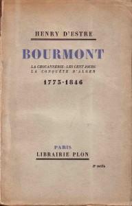 bourmont-henry-destre