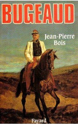 bugeaud-jean-pierre-bois