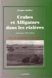 crabes-et-alligators-jacques-jauffret-lavauzelle