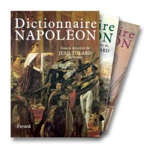 dictionnaire-napoleon-jean-tulard