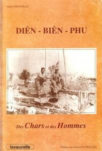 dien-bien-phu-des-chrs-des-hommes-mengelle