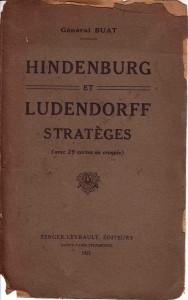 hindenburg-et-ludendorff-buat