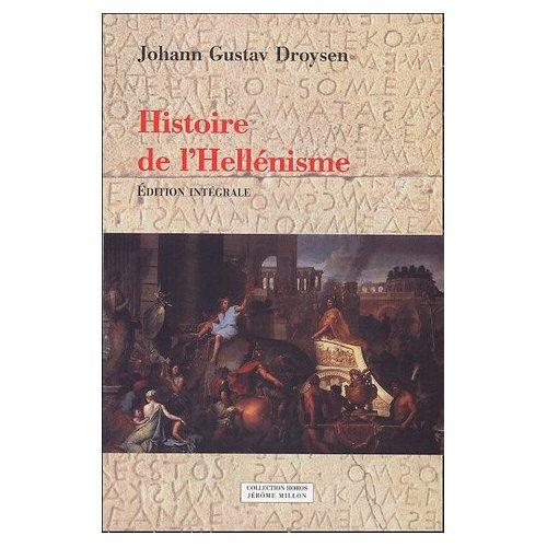 histoire-de-lhellenisme-droysen