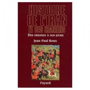 histoire-de-liran-jean-paul-roux