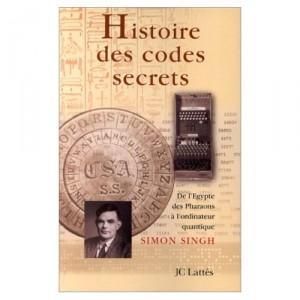 histoire-des-codes-secrets-simon-singh