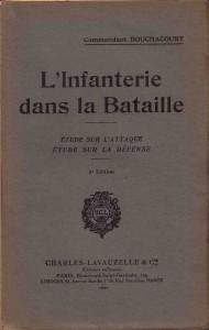 infanterie-dans-la-bataille-bouchacourt1