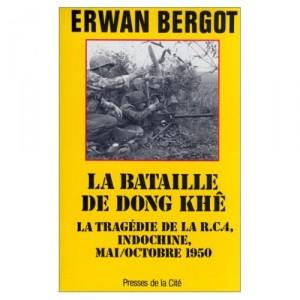 la-bataille-de-dong-khe-erwan-bergot