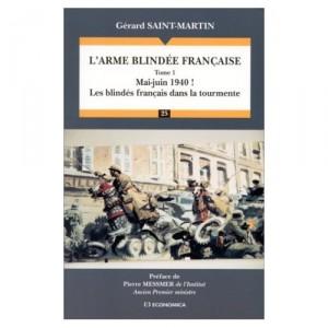 larme-blindee-francaise-tome-1-gerard-saint-martin