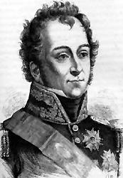 marechal-de-bourmont