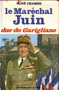 marechal-juin-rene-chambe-presses-de-la-cite1