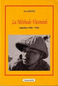 methode-vietminh-labrousse