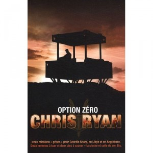 option-zero-chris-ryan